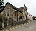 Dinas Powys Methodist Church, Dinas Powys - geograph.org.uk - 5070221.jpg