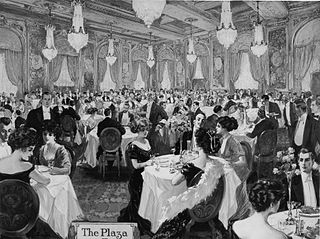 History Of Delmonico Restaurant Nyc