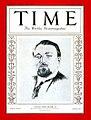 Dino Grandi Time cover 1931.jpg