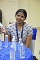Dinu Sandaru Kumarasiri - Mohali 2016-08-06 8154.JPG