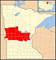Diocese of Saint Cloud map 1.jpg