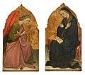 Diptych of Annunciation Álvaro Pires de Évora Perugia (no frame).jpg