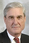 From commons.wikimedia.org: Robert Mueller {MID-156999}