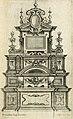 Disegni varii di depositi o' sepulcri (1619) (14595812420).jpg