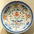 Dish (unidentified) - Tokyo National Museum - DSC06450.JPG