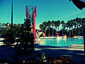 Disney's All Star Movies - Swimming Pool (5130249790).jpg