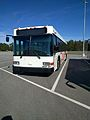 Disney Bus Number 4987-09 (30855623563).jpg