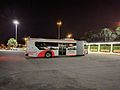 Disney Bus Number 5147-13 (30860472013).jpg
