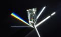 Dispersive prism.png