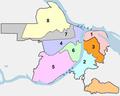 Districts-de-Nijni-Novgorod.png