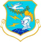 Division 816th Air.png