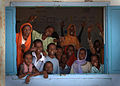 Djibouti Balbala children.JPEG
