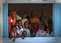 Djibouti Balbala children.JPEG