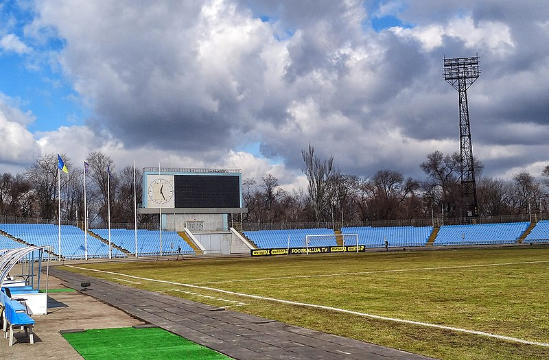 File:Dnipropetrovsk Meteor Stadium11.jpg