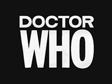 Doctor Who logo 1963-1967.jpg