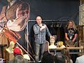 Doctor who convention (7014871959).jpg