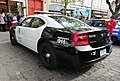 Dodge Charger LAPD Police (47014767804).jpg