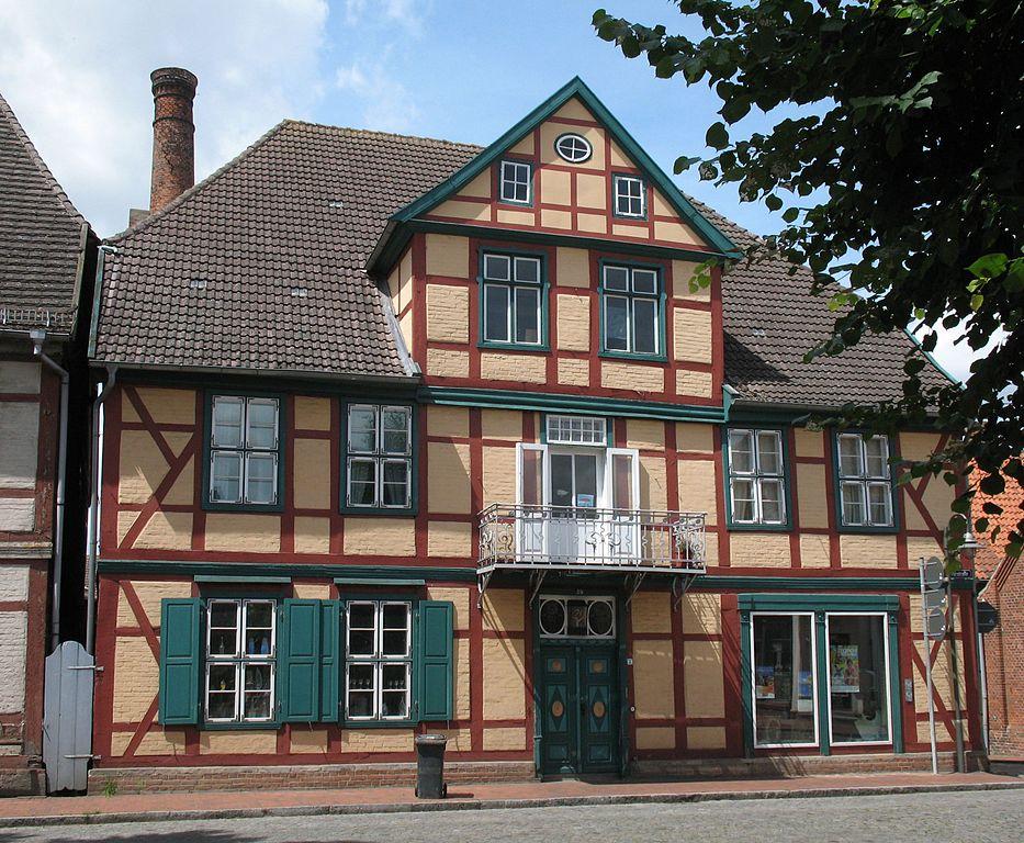 amateur gratis Dömitz(Mecklenburg-Western Pomerania)