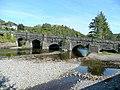 Dolgellau Bridge - geograph.org.uk - 1523198.jpg
