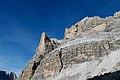 Dolomites (Italy, October-November 2019) - 180 (50587277166).jpg