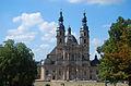 Dom Fulda 2.jpg