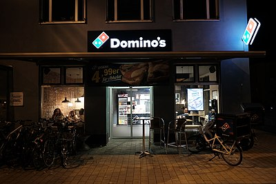 Dominos-tuebingen-hechingerstr-1.jpg
