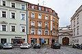 Domplatz 5 Regensburg 20180515 001.jpg