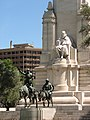 Don Kichot i Sancho Pansa.jpg