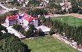 Donetsk Kirsha Training Centre 1998 2.jpg