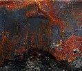 Door to Oblivion (5163710523).jpg