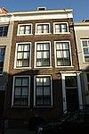 dordrecht - voorstraat 50