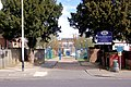 Dormers Wells High School - geograph.org.uk - 1239575.jpg