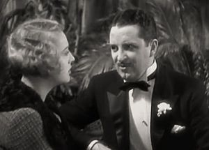 Kept Husbands - Dorothy Mackaill-Bryant Washburn in Kept Husbands