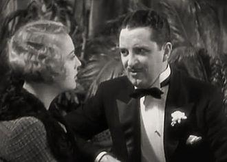 Kept Husbands - Dorothy Mackaill-Bryant Washburn in Kept Husbands