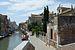 Dorsoduro Fondamenta Briati Rio dei Carmini in Venice.jpg