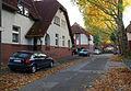 Dortmund Kolonie Landwehr IMGP0606.jpg