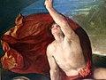 Dosso, sapiente con compasso e globo (pinacoteca nazionale di ferrara) 02.JPG