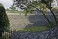 Doué-Fontaine (Maine-et-Loire) (37615423285).jpg