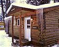 Double Arrow Lodge and Resort Cabin 04.jpg