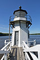 Doubling Point Lighthouse Close 1.JPG