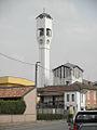 Dovera campanile.JPG