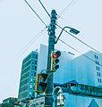 Downtown Halifax, Nova Scotia (23953848281).jpg