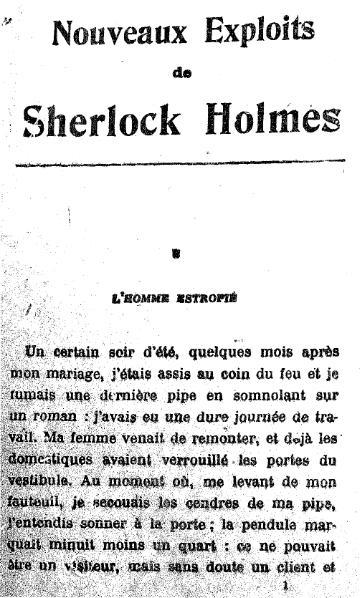 File:Doyle - Nouveaux Exploits de Sherlock Holmes.djvu