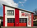 Drügendorf Freiwillige Feuerwehr P4RM2336.jpg