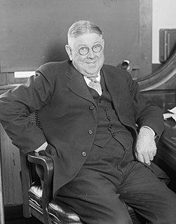 Albert Kenrick Fisher