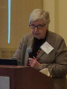 Dr. Mary Gray presenting.jpg