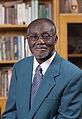 Dr Obed Yao Asamoah.jpg