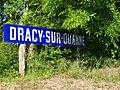 Dracy-89-gare-03.JPG