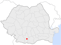 Draganesti-Olt in Romania.png