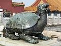 Dragon Turtle.jpg